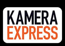 kamera express logo